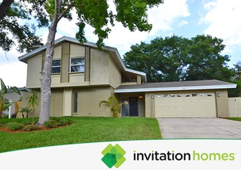 3943   ORCHARD HILL CIR 4 Beds House for Rent Photo Gallery 1