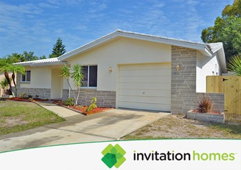 155 TALLEY DR 3 Beds House for Rent Photo Gallery 1