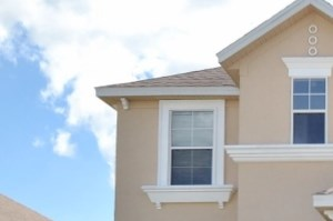 256 Tower View Drive W 4 Beds House for Rent Photo Gallery 1