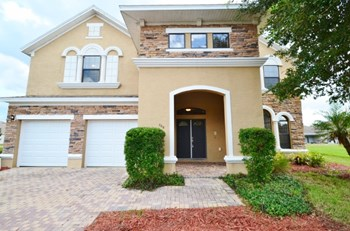 700 Lake Cummings Blvd 4 Beds Apartment for Rent Photo Gallery 1