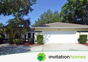 3475   Tarpon Woods 3 Beds House for Rent Photo Gallery 1