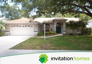 4439 DIAMOND CIR W 4 Beds House for Rent Photo Gallery 1