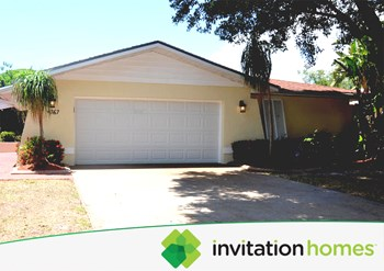 4767 Ringwood Mdw 3 Beds House for Rent Photo Gallery 1