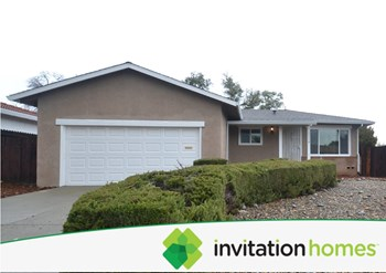 409   Nicholson  Drive 3 Beds House for Rent Photo Gallery 1