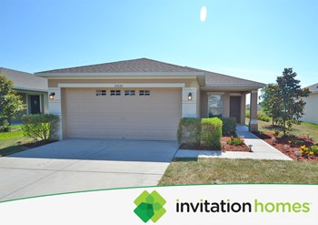 15656 Greyrock Dr 3 Beds House for Rent Photo Gallery 1