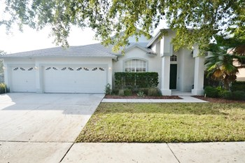 4815   MIRABELLA PL 4 Beds House for Rent Photo Gallery 1
