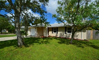 6505   MUSHINSKI RD 3 Beds House for Rent Photo Gallery 1