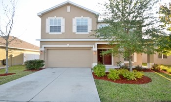 5650 Sweet William Ter 3 Beds Apartment for Rent Photo Gallery 1