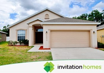 6834 Glenbrook Dr 3 Beds House for Rent Photo Gallery 1