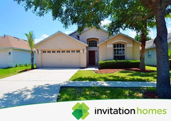 6711   Waterton Dr 3 Beds Condo for Rent Photo Gallery 1