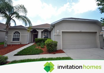 10645   Deerberry Dr 4 Beds House for Rent Photo Gallery 1