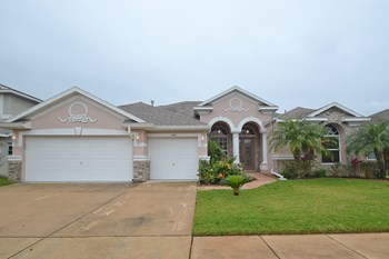 12841 Stanwyck Cir 5 Beds Apartment for Rent Photo Gallery 1