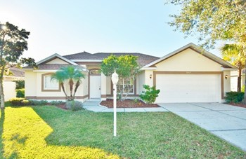 3417 Silverstone Ct 4 Beds House for Rent Photo Gallery 1