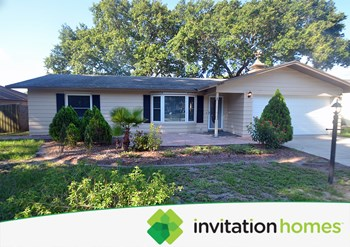 1685 FORTUNE DR 3 Beds House for Rent Photo Gallery 1
