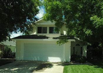 8451 Buford Court 3 Beds House for Rent Photo Gallery 1