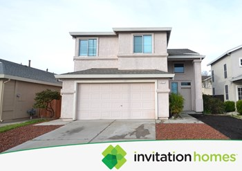 4421 Fall Lane 4 Beds House for Rent Photo Gallery 1