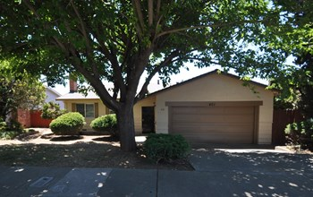 401 Baylor Drive 3 Beds House for Rent Photo Gallery 1