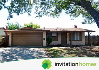 773 LARGO CT 3 Beds House for Rent Photo Gallery 1