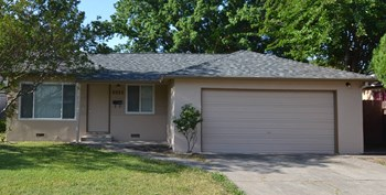 2020 48th Avenue 3 Beds House for Rent Photo Gallery 1