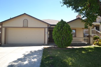 660 Ariel Way 3 Beds House for Rent Photo Gallery 1