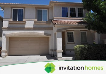 510 Scudero Cir 4 Beds House for Rent Photo Gallery 1