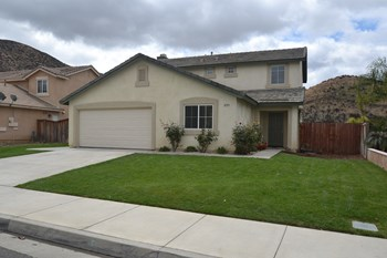 31753 Canyon Estates 3 Beds House for Rent Photo Gallery 1