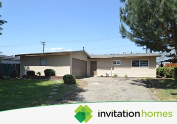 12986 Chestnut Avenue 3 Beds House for Rent Photo Gallery 1
