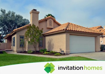 24345 VIA BRIONES 3 Beds House for Rent Photo Gallery 1