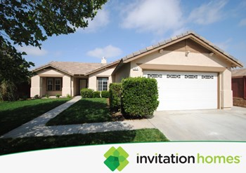 2070 Dayflower Ct 4 Beds House for Rent Photo Gallery 1