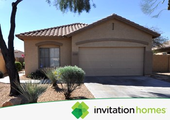 13315 W Crocus Dr 3 Beds House for Rent Photo Gallery 1
