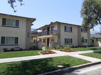 219-221 N. San Gabriel Ave. 1-2 Beds Apartment for Rent Photo Gallery 1