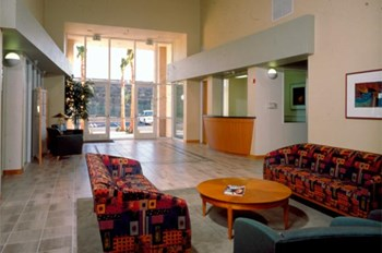 studio apartments for rent.  Rent Cheap Apartments in California from 390 RENTCaf