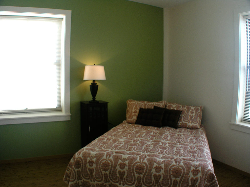 205 North 18th Street 1 2 Beds Apartment For Rent