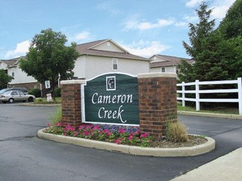 1900 Cardinal Trail Drive 1-3 Beds Apartment for Rent Photo Gallery 1