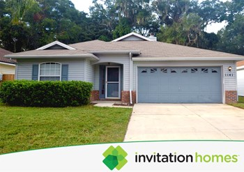 1141 Hidden Cove Cir N 3 Beds House for Rent Photo Gallery 1