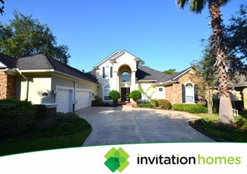 625 treehouse circle 5 Beds House for Rent Photo Gallery 1
