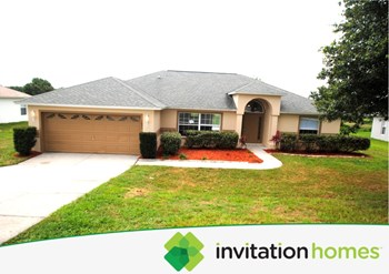 1025 Lakeview Oaks Dr 3 Beds House for Rent Photo Gallery 1