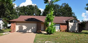 1839 Natchez Trace Blvd 4 Beds House for Rent Photo Gallery 1