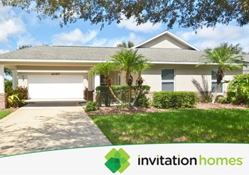 4087 Clock Tower Drive 4 Beds House for Rent Photo Gallery 1