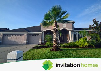 1845 BEACONSFIELD DR 5 Beds House for Rent Photo Gallery 1