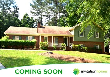 4760 WYNDALE CIR 4 Beds House for Rent Photo Gallery 1