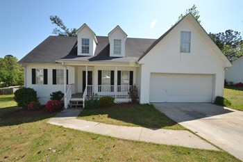 220 Manor Oak Dr 4 Beds House for Rent Photo Gallery 1