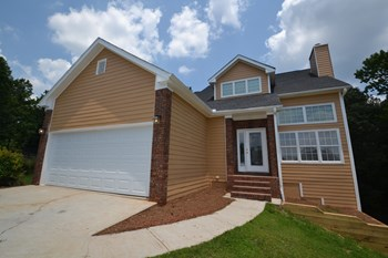 365 Georgian Hills Dr 4 Beds House for Rent Photo Gallery 1