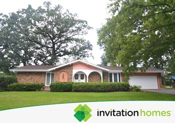 1070 WOODCLIFF DRIVE 3 Beds House for Rent Photo Gallery 1