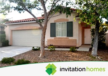 2262 CHESTNUT BLUFFS AVE 3 Beds House for Rent Photo Gallery 1