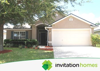 2627 CREEK RIDGE Dr 4 Beds House for Rent Photo Gallery 1