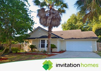 7666   PIMMIT HILLS DR 3 Beds House for Rent Photo Gallery 1
