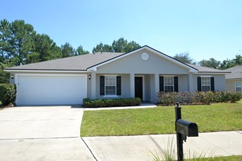 11249 SILVER KEY DR 4 Beds House for Rent Photo Gallery 1