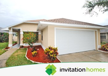 10559 Cresto Delsol Cir 3 Beds House for Rent Photo Gallery 1