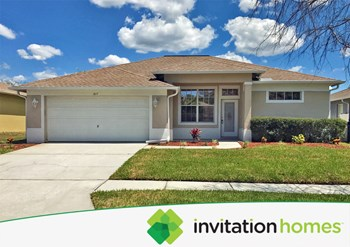 1817 Sea Oats St 3 Beds House for Rent Photo Gallery 1